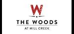 Woods Mill Creek