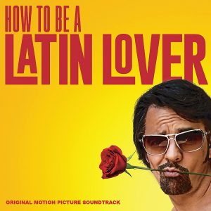 "Larry Fuller Vs Eugenio Derbez in ""How to be a Latin Lover"" post cover image"
