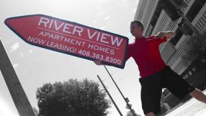 AArrow Sign Spinners Industry Spotlight – Apartments Leasing! post cover image