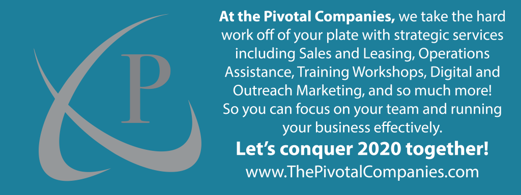 Pivotal Companies World Sign Spinning Championship