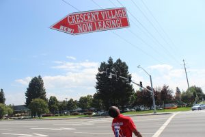 Sign Flipping San Jose