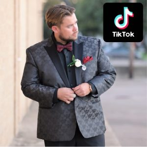 Tik Tok Sign Spinner gets over 1 Million Views! post cover image