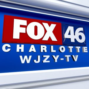 Fox 46 | The Art of Sign Spinning post cover image